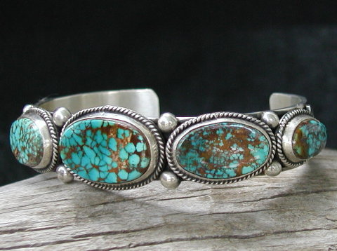 79d22d3c133e Indian Mountain Turquoise at Chacodog.com